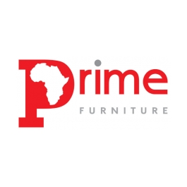 Prime Furniture Logo